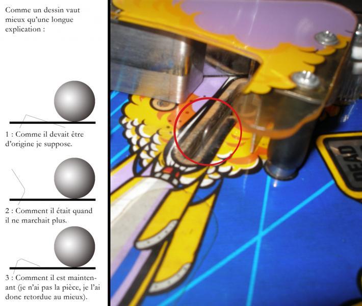 Schema-Pb-lanceur-fusee.jpg