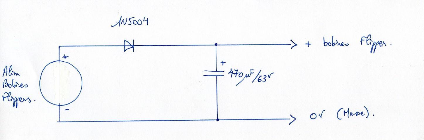 Schema1001.jpg