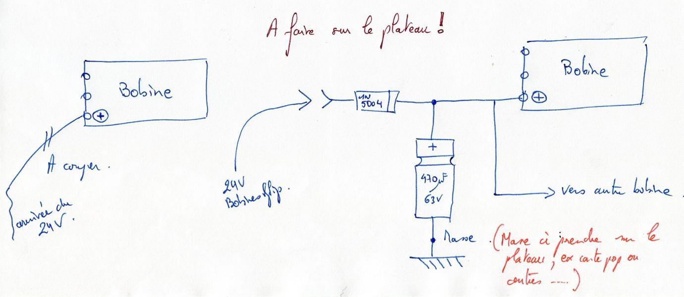 Schema2002.jpg
