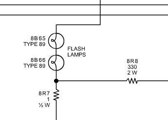 SchemaFP-Lampes-Flash-1.jpg