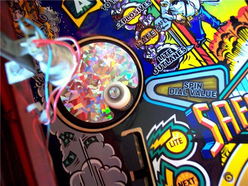 Spinning-disc.jpg