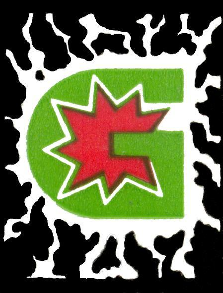 Stickers-de-cibles-tombantes-flipper-ROBOWAR-ver-definitive.JPG