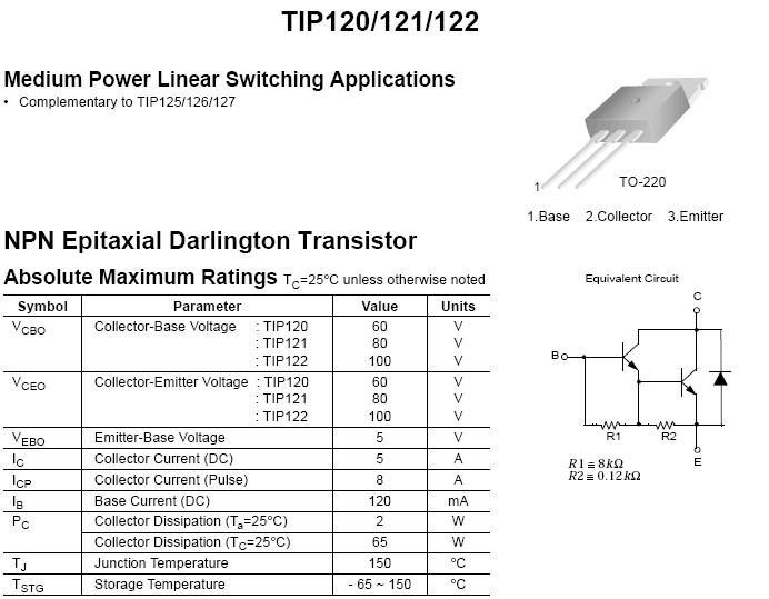 TIP126.jpg