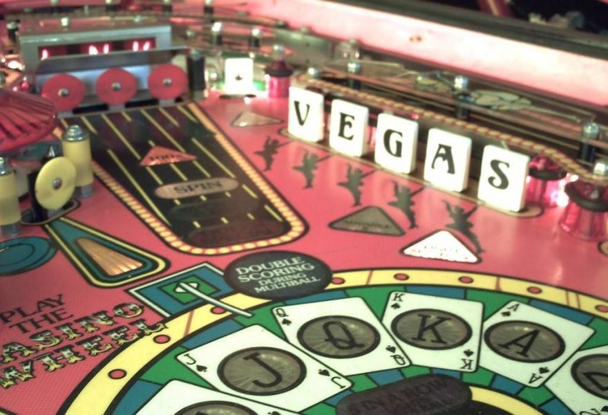 Target-vegas-10.jpg