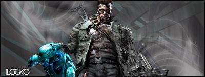 Terminator-1--2.jpg