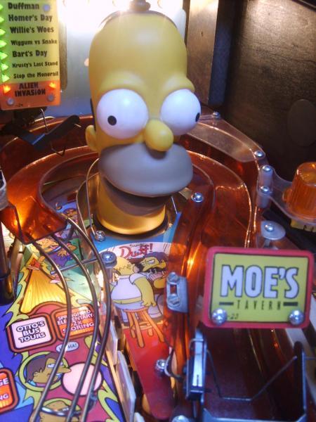 Tete-de-Homer.JPG