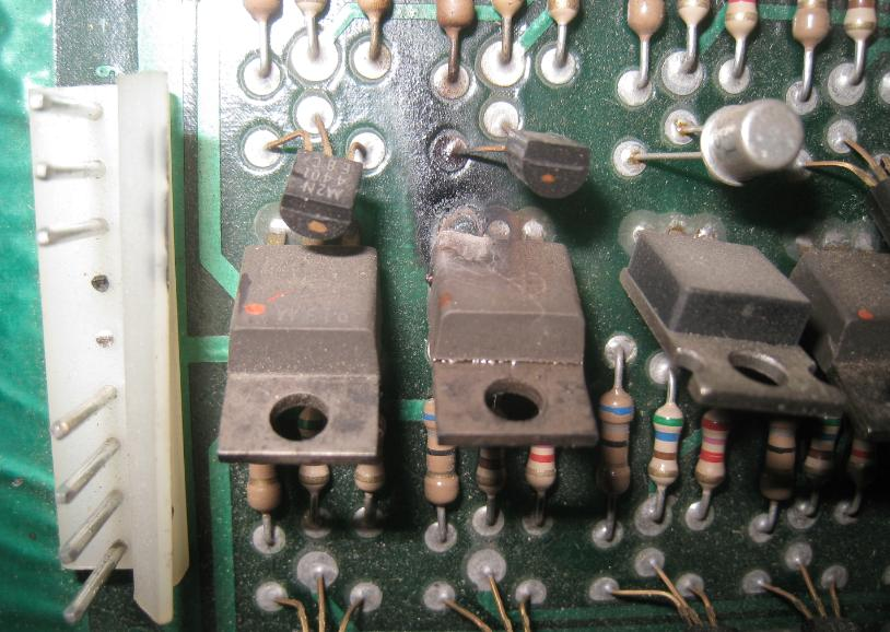 Transistor-1.png