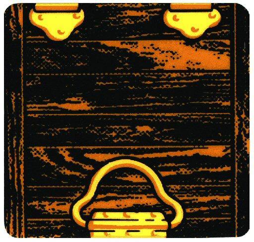 TrapdoorTOM.jpg