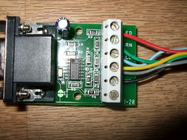 VGA-001-640.jpg