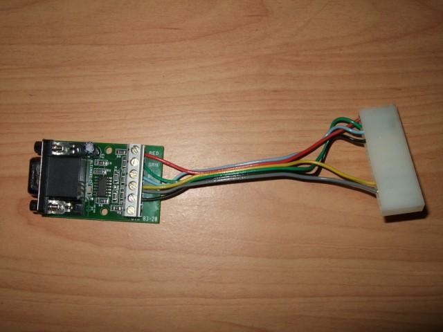 VGA-004-640.jpg