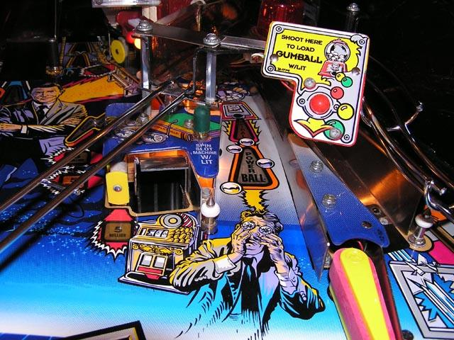Vue-Slot-Machine.jpg