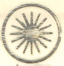 Xenon-target-1.jpg