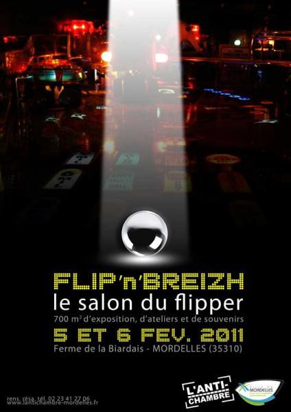 affiche-flip-n-breizh-2011-web.jpg