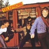 album-telephone.jpg