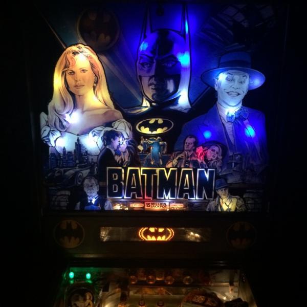 backglass-batman.jpg