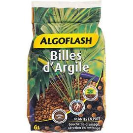 billes-argile-algoflash-1-.jpg