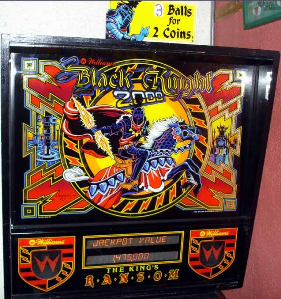 black-knight-2000-bg.jpg