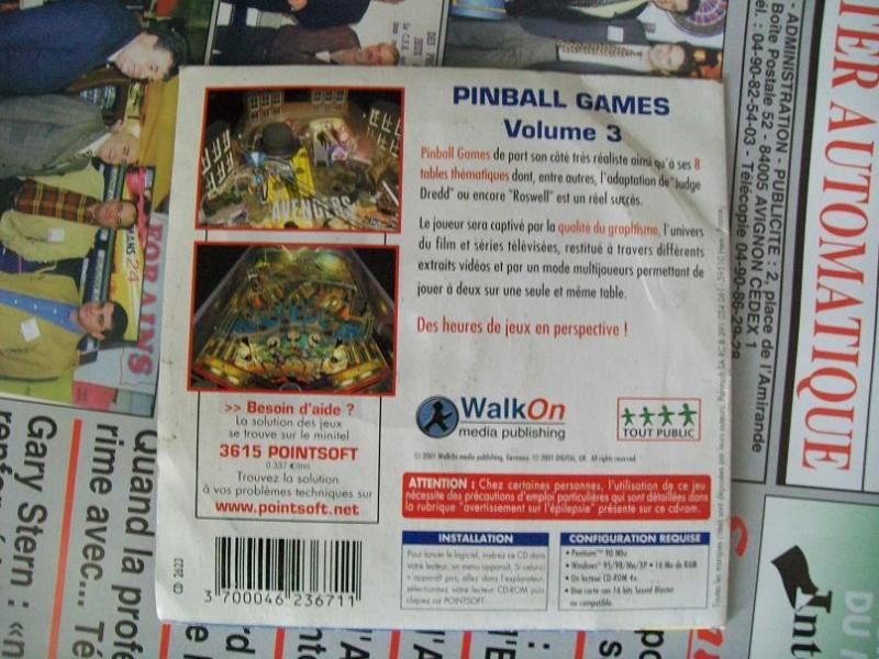 boite-pinball-volume-3.JPG