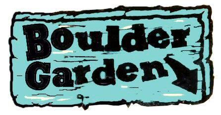 bouldergarden.jpg
