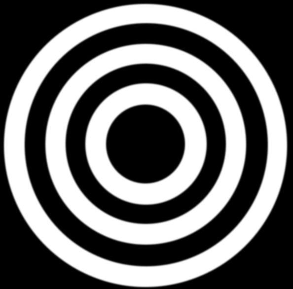 bull-gtb-target-cercle-blancs.jpg