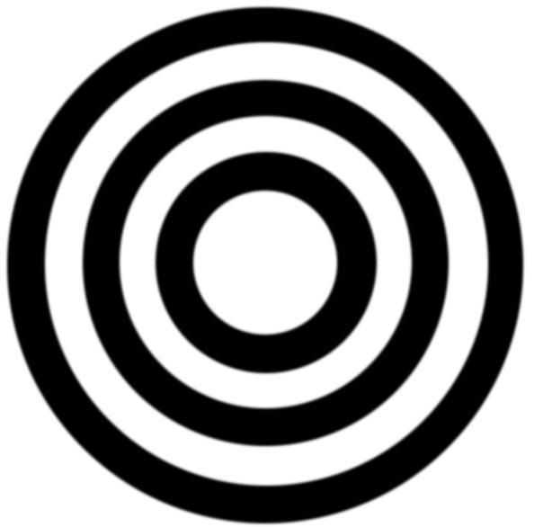 bull-gtb-target-cercle-noirs.jpg