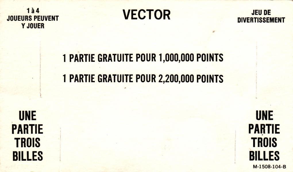 carte-vector-0003.jpg