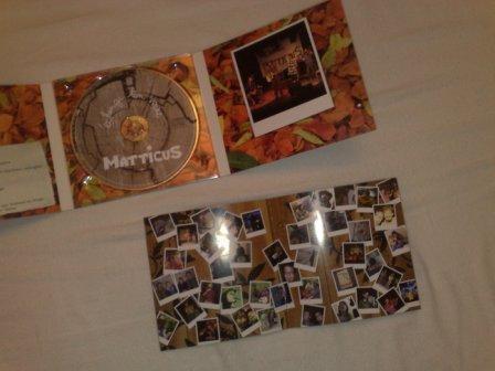 cd-mail.jpg