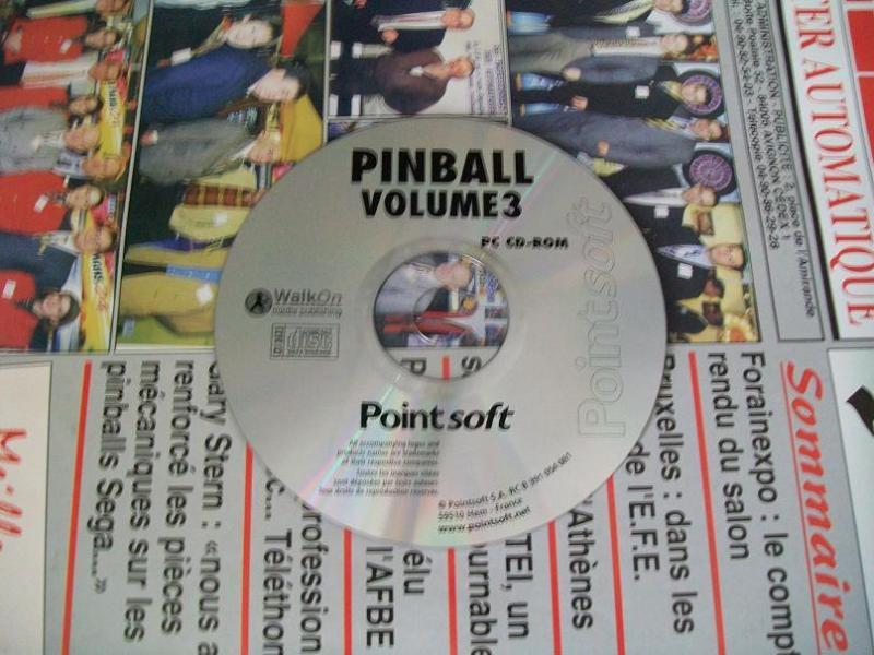 cd-pinball-volume-3.JPG