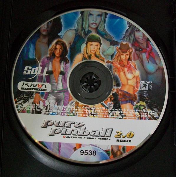 cd-pure-pinball.JPG