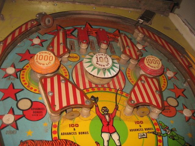circus-006.JPG