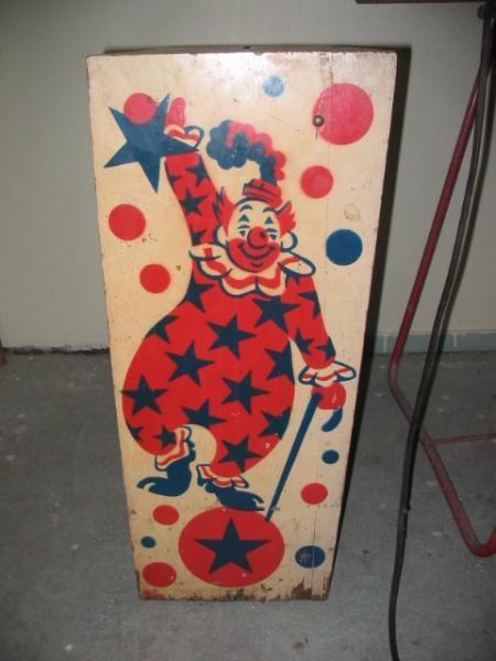 circus-009.JPG