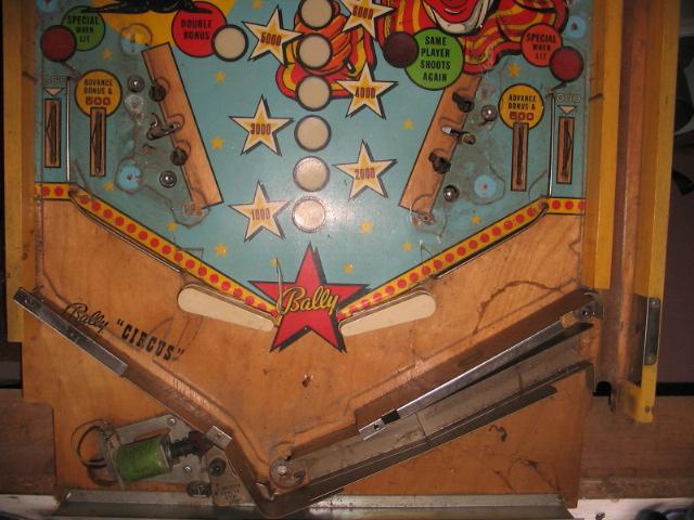 circus-022.JPG