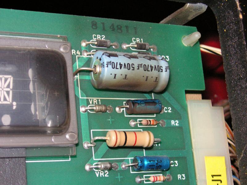 condensateur-afficheur.JPG