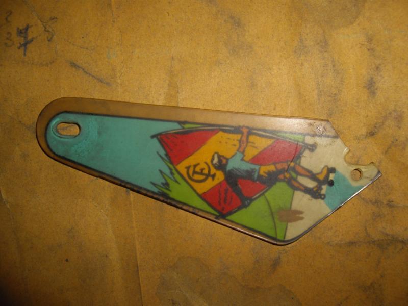 deco-slingshot-skateball.jpg
