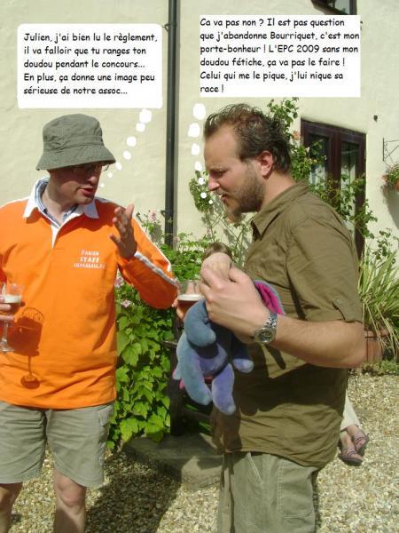 deconne-Fabien-et-Ness.jpg