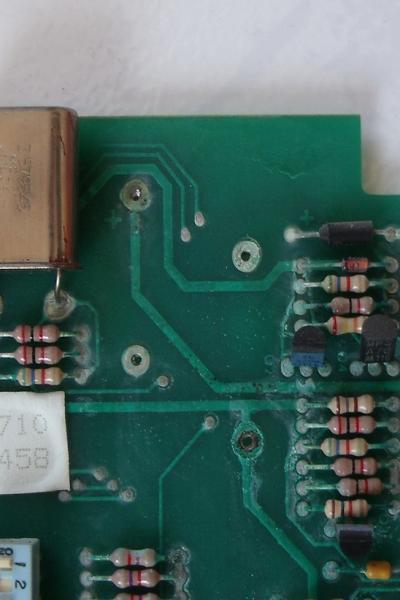 demontage-de-la-pile-003.JPG