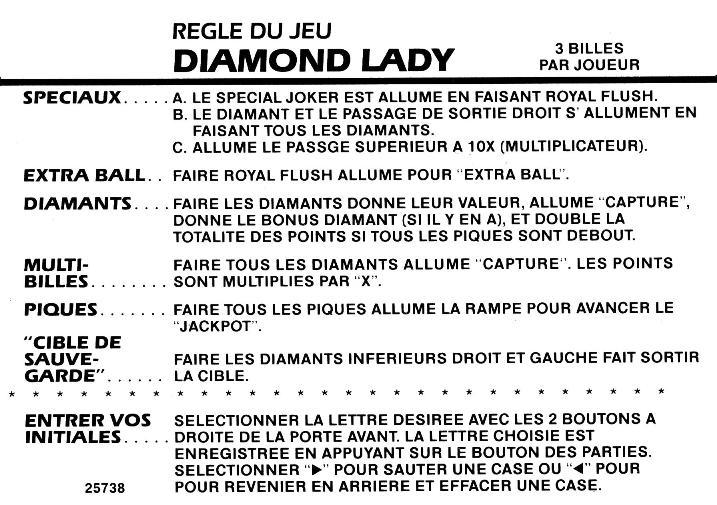 diamonda-lady-regles.JPG