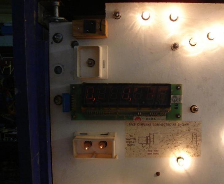 display-1-1.JPG