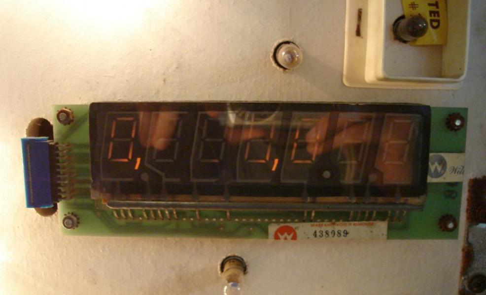 display-2-1.JPG