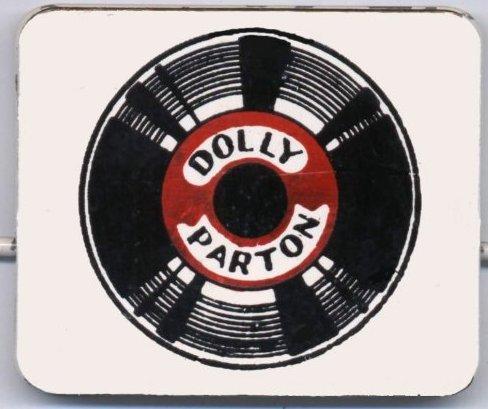 dolly1.jpg