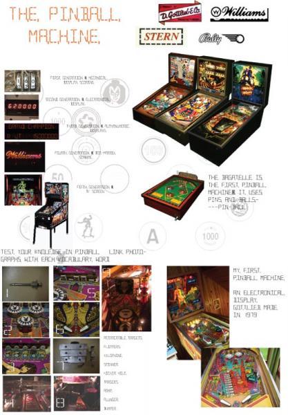 espos-pinball-machine-107-1.jpg