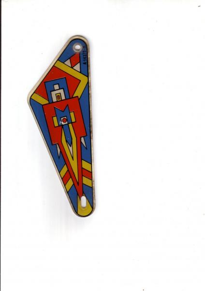 farout-slingshot.JPG