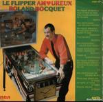 flipper-amoureux-1.jpg