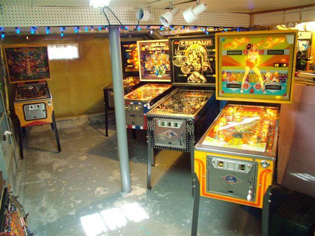 game-room-II-1.JPG