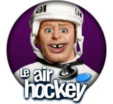 jeu-airhockey.png