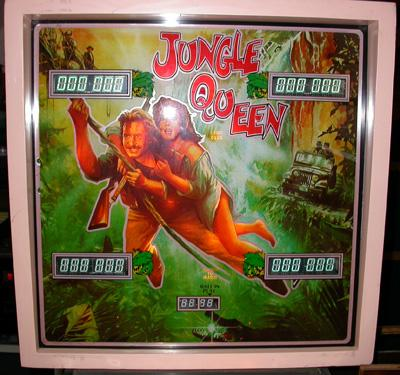 junglequeen-1.jpg