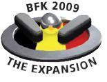 logo-bfk-2009.jpg