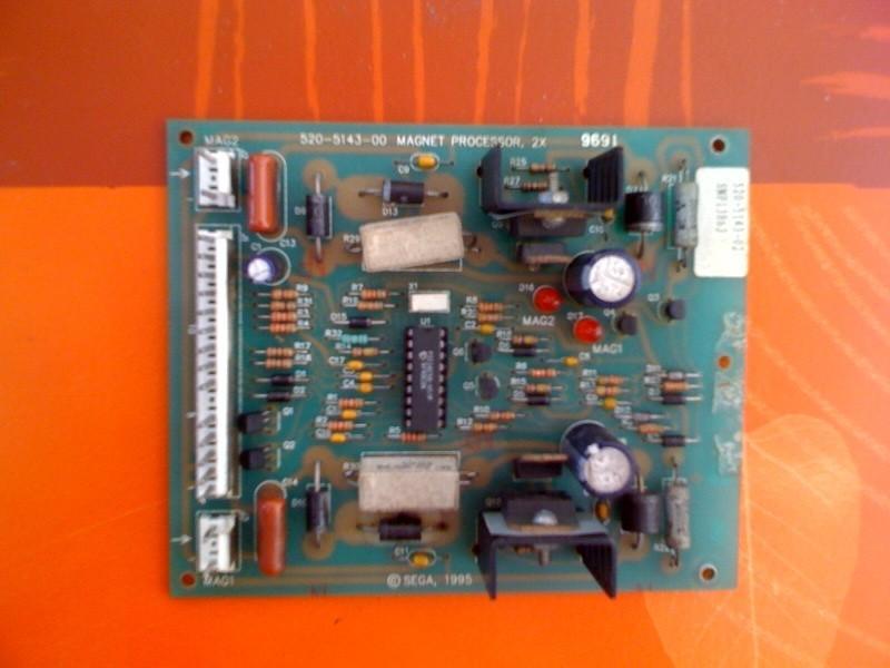 magnet-board-1.jpg