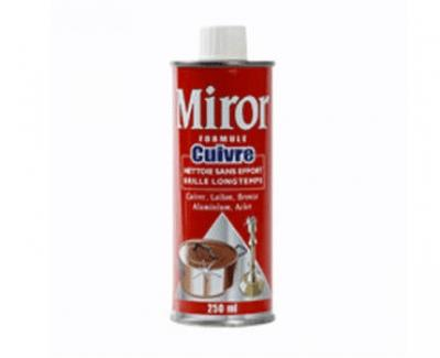 miror-418737.jpg