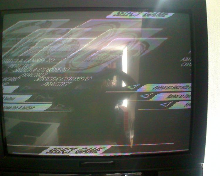 moto-0060-1.jpg